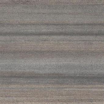 Виниловая плитка Amtico Access Abstract SX5AEQ39