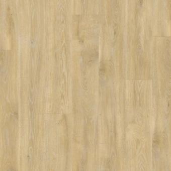 Виниловая плитка Pergo Modern Plank Optimum Click V3131-40100 Дуб светлый горный