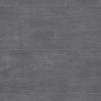 Виниловая плитка Gerflor Creation 70 Wood 0561 Carassi