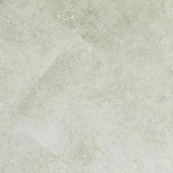 Кварцвиниловая плитка FineFloor FF-1400 Stone Шато де Брезе FF-1453