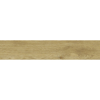 ПВХ-плитка LG Decotile Antique Wood DSW 2786