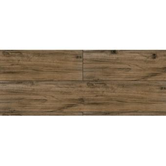 ПВХ-плитка LG Decotile Antique Wood DSW 2724