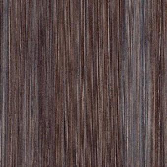 Виниловая плитка Amtico Access Abstract SX5A6150