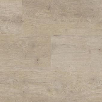 Виниловая плитка Gerflor Creation 55 Wood 0504 Twist