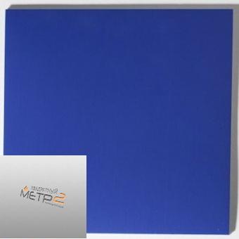 Сценический линолеум Tuchler Event 1004285 6271 Синий хромакей