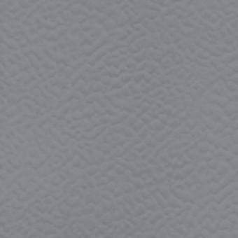 Спортивное покрытие Gerflor Sport M Evolution 6873 Anthracite