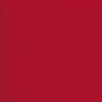 Спортивное покрытие Gerflor Sport M Evolution 6180 Red