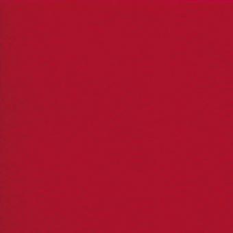 Спортивное покрытие Gerflor Sport M Performance 6180 Red
