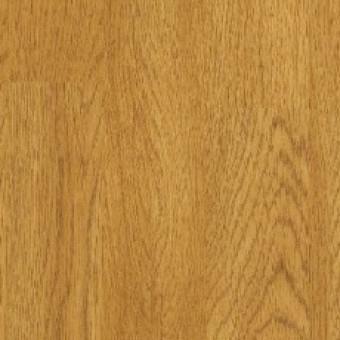 Спортивное покрытие Gerflor Sport M Evolution 6375 Wood - Oak design