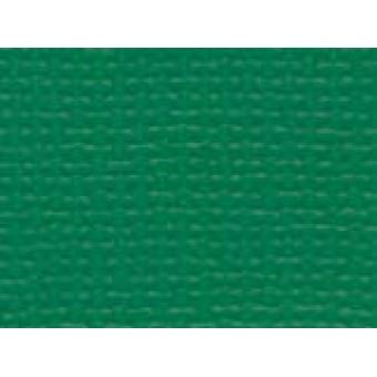 Спортивный линолеум LG RexcourtSPF 6602
