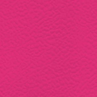 Спортивное покрытие Gerflor Sport M Performance 6159 Pink