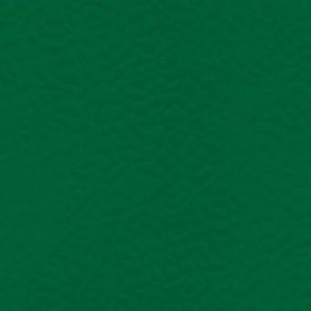 Спортивное покрытие Gerflor Sport M Evolution 6557 Forest