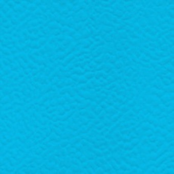 Спортивное покрытие Gerflor Sport M Evolution 2404 London Light Blue
