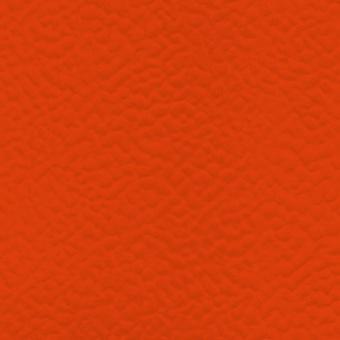 Спортивное покрытие Gerflor Sport M Performance 6038 Terracotta