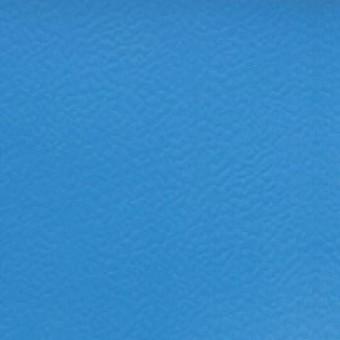 Спортивное покрытие Gerflor Taraflex Surface 6445 Lagoon