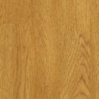 Спортивное покрытие Gerflor Taraflex Surface 6375 Wood - Oak design