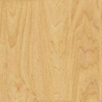 Спортивное покрытие Gerflor Taraflex Multi-Use 5.0 6381 Wood - Maple design