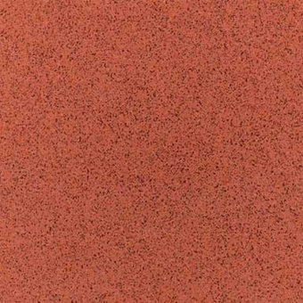 Резиновая крошка Kraiburg SPORTEC UNI classic red