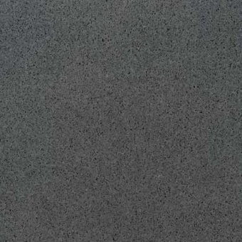 Резиновая крошка Kraiburg SPORTEC UNI classic sandwich dark grey