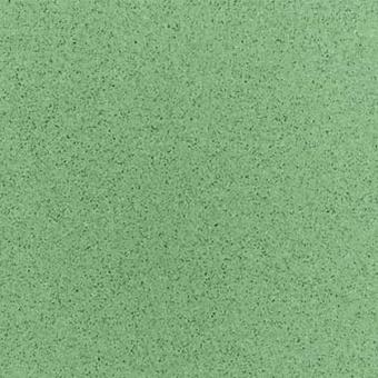 Резиновая крошка Kraiburg SPORTEC UNI classic green