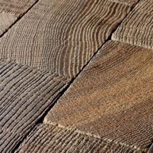 Паркет OldenBurger Parkett Fashion Темный дуб натуральный (Натуральное масло)