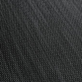 Тканое ПВХ-покрытие 2tec2 New Basic REBEL