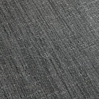 Тканое ПВХ-покрытие 2tec2 Seamless Tiles PLANET ST