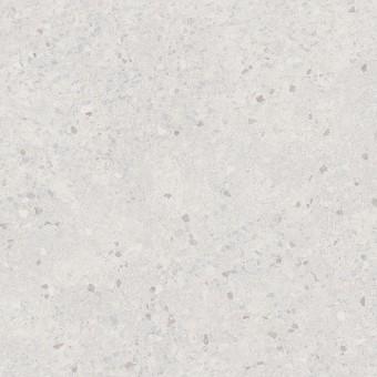 SG632400R | Терраццо серый светлый обрезной