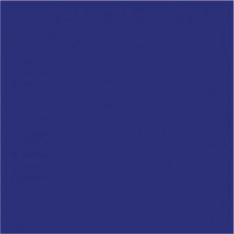 5113 | Калейдоскоп синий