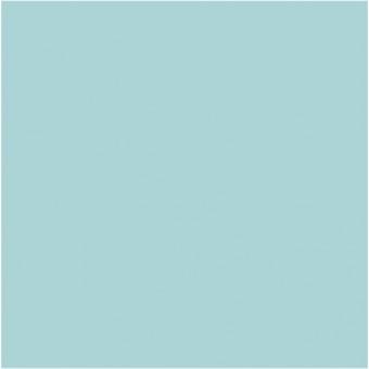 5185 | Калейдоскоп бирюза