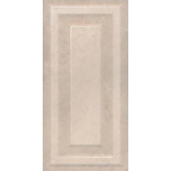 11130R | Версаль беж панель обрезной
