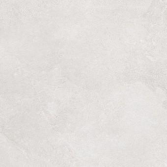 DD600000R | Про Стоун светлый беж обрезной