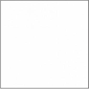 1544 | Калейдоскоп белый