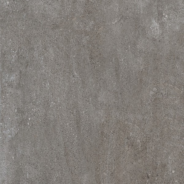 SG910200N | Гилфорд серый темный