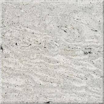 Керамический гранит TR07 40х40 полированный 76,8м2