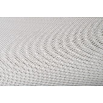 Тканое ПВХ-покрытие (плетеный винил) Hoffmann Duplex ECO - 11005 BS