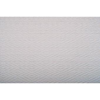 Тканое ПВХ-покрытие (плетеный винил) Hoffmann Simlpe ECO - 11006 BS