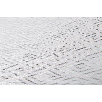 Тканое ПВХ-покрытие (плетеный винил) Hoffmann Walls ECO - 11006 BSW