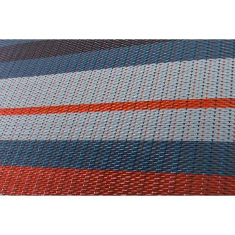 Тканое ПВХ-покрытие (плетеный винил) Hoffmann Walls ECO - 11026 BSW