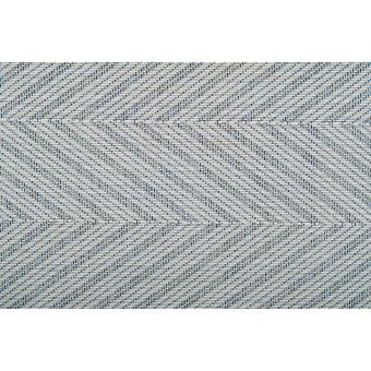 Тканое ПВХ-покрытие (плетеный винил) Hoffmann Walls ECO - 21010 WS