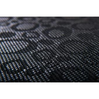 Тканое ПВХ-покрытие (плетеный винил) Hoffmann Decoration ECO - 8003 H