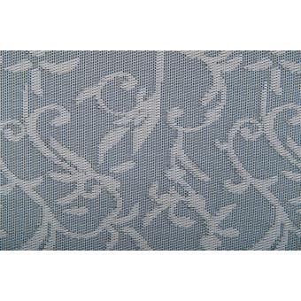 Тканое ПВХ-покрытие (плетеный винил) Hoffmann Decoration ECO - 8009 H