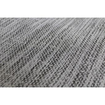 Тканое ПВХ-покрытие (плетеный винил) Hoffmann Simlpe ECO - 8012 H