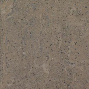 Керамический гранит TR02 40х40 полированный 76,8м2