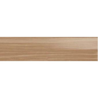 Керамический гранит - Atlas concorde - Астон Вуд Ироко Лаппато 220х880 мм - 1,162/41,832