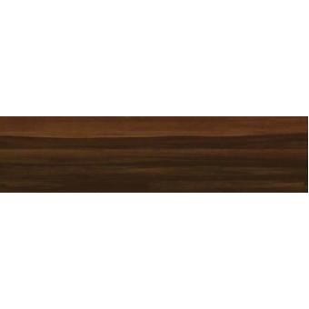 Керамический гранит - Atlas concorde - Астон Вуд Махогани Рет 225х900 мм - 1,215/43,74