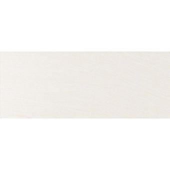 Керамический гранит - Atlas concorde - Дизайер Вайт 200х500мм - 0,70 / 50,40 м2
