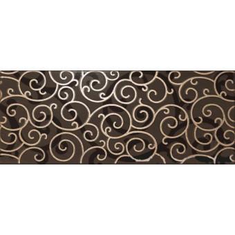 Керамический гранит - Atlas concorde - Дизайер Декор Волпейпер Мока 200х500мм - 0,70/50,40 м2