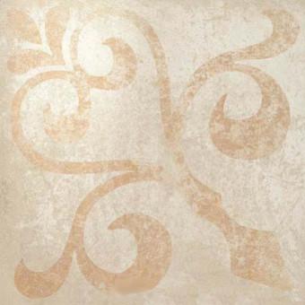 Керамический гранит - Atlas concorde - Декор Хит Тин Скретч шлифованный 600х600 мм - 1,08/43,2м
