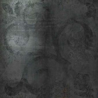 Керамический гранит - Atlas concorde - Декор Хит Стил Скретч шлифованный 600х600 мм - 1,08/43,2м